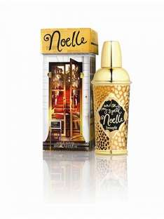 benefit under my spell noelle perfume @ house of fraser was £29.50 now £17