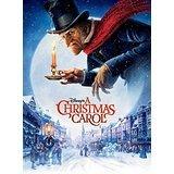 Amazon video - Disney movies - From £5.99