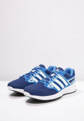 Adidas Galactic I Elite men's trainers £19.24 @ Zalando