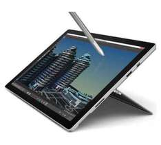 surface 4 , i5 ,8 Gb RAM & 256 GB Storage with Xbox one free at Argos for £969