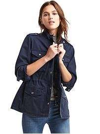 Up to 70%off sale at gap