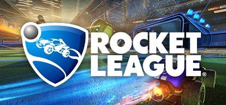 Rocket league AKA Supersonic Acrobatic Rocket-Powered Battle-Cars 2 The sequel £8.99 @ steam