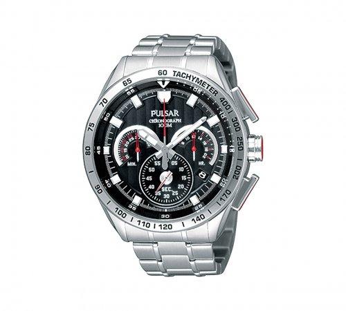 Pulsar Men's Watch - £64.99 at Argos
