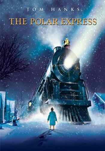 Polar Express free to watch on Amazon Prime Video with Membership