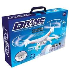 Drone with camera £49.99 B&M