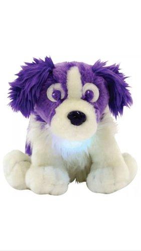 Russell The Dream Sheepdog £4.98 @ Barnado's