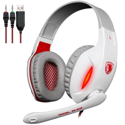 Headphones  - Amazon lightning deal - £9.99 Prime / £14.74 Non Prime