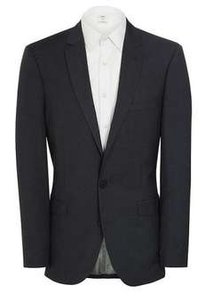 Tesco Suits In-Store and OnLine - £29 @ Tesco