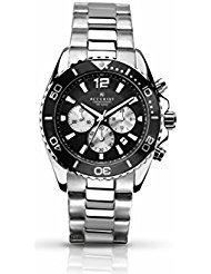 Accurist Men's Quartz Watch - Model 7117.01 - £47.99 - Amazon Deal of the Day