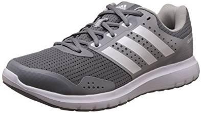 adidas Men's Duramo 7 Training Running Shoes From £33 - £38.89 @ Amazon