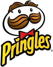 Pringles Original Flavour Snacks (190g) Varieties as stocked by each Branch was £2.25 now £1.00 until Sunday 1st January 2017 @ Morrisons