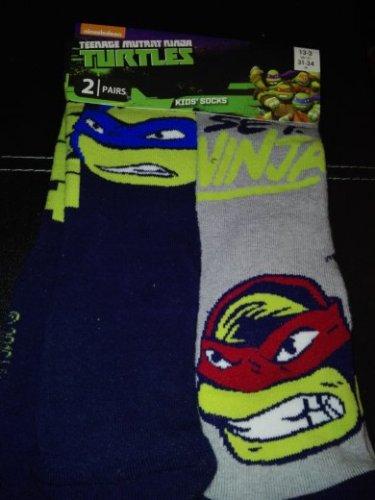 Childrens Character slipper socks @ Lidl £2.49