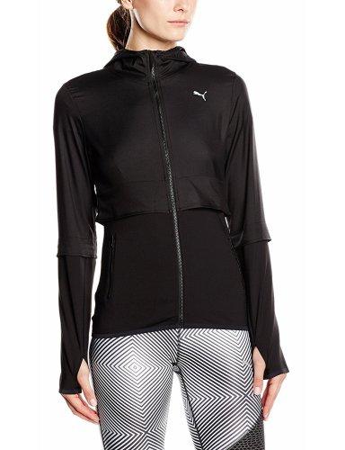 Puma women's pwrshape jacket from £11.33- £12.88 Prime (+ £3.99 non prime) @ Amazon UK