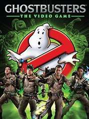 Ghostbusters: The Video Game (Steam) £1.56 (Using Code) @ Greenman Gaming
