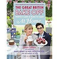 Amazon - Free Kindle cookbook when you buy selected hardback cookbooks