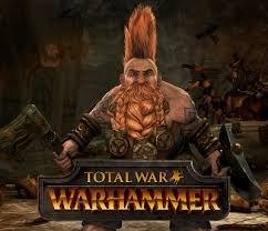 Total War: Warhammer // Finishes Soon // @ Bundle Stars for £26.79