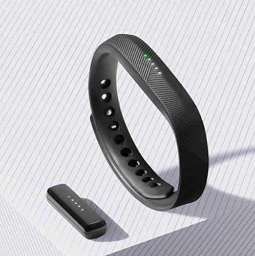 Fitbit Flex 2 £68.85 @ Amazon