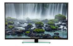 "Seiki SE50RT07UK 50"" Full HD LED TV @ Ebuyer - £264.98 (Free Delivery)"