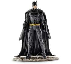 (EXPIRED NOW SORRY ANYONE WHO MISSED) DC Comic Batman Was £7.99 Previously £5.99 Now £4.99 + FREE Delivery! @ Argos