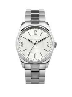 Mens French Connection Watch  £15 was £70 @ Very link in comments