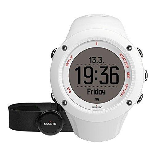 Ambit 3 Run in White £106.10 Amazon