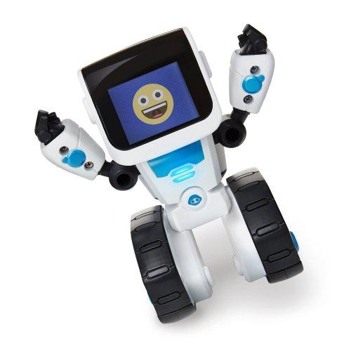 WowWee Coji Bot - The Coding Robot - £20.00 - Amazon/Smyths
