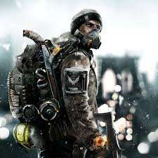 Tom Clancy's: The Division (uPlay/Steam) Free Weekend (Pre Load)