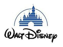 Disney World 2017 - 14 Day Adult Ticket Reduction