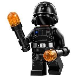 Lego Star Wars 1/3 off at Tesco