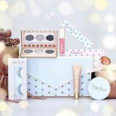 Tanya Burr 'Tanya Presents' Beauty Box £20 @ Superdrug