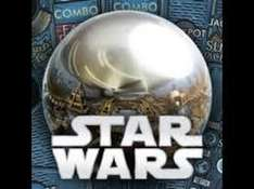 Star Wars Pinball 4 FREE @ iOS -  Includes Star Wars Episode V: The Empire Strikes Back Table  (Extra Tables 50% Off - 79p)