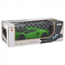 Remote Control Car £5 @ poundland