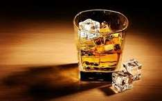 Tesco whisky offers from £12