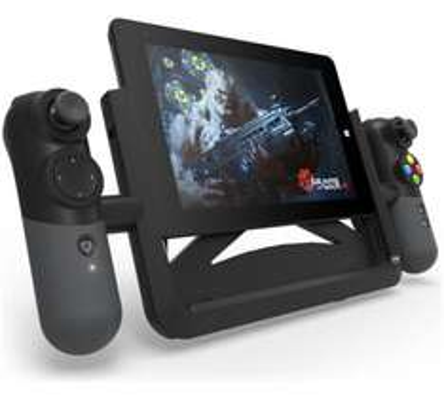 Linx Vision 8 Inch Wi-Fi Gaming Tablet £99.99 @ Argos