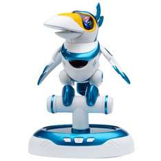 Teksta Toucan Robot reduced from £59.99 to £34.99 at Smthys although £43.99 elsewhere