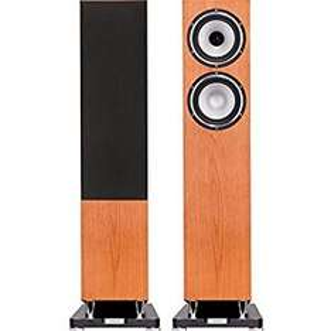 Tannoy XT 6F floorstanding Speakers at Creative Audio - £599