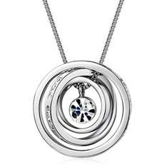 """Marenja """"Mum"""" necklace £9.99 prime Sold by MARENJA and Fulfilled by Amazon"""