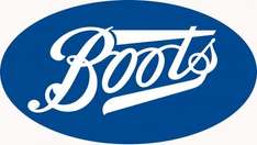 Quidco 20% Cashback for Gift Sale from Boots Ends 10pm!