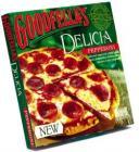 Goodfellas Delicia  pizzas 2 for £4 @ Sainsburys