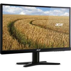 "Acer G247HYL 24"" IPS LED Full HD Monitor, VGA, DVI & HDMI, 4ms, £94.98 delivered from ebuyer.com"