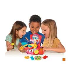 Greedy granny in stock at Very for £14.99 and free collect+ delivery