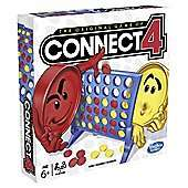 Connect 4 £5 @ Tesco Direct