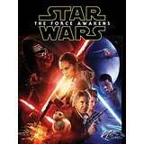 Star Wars films £5.99 each in HD to keep at Amazon Video