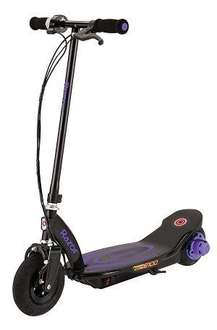 Razor Power Core e100 electric scooter - £139.95 @ Duplay