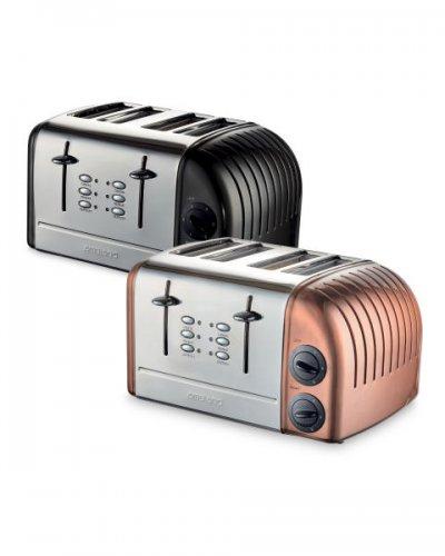 Aldi Premium Toaster