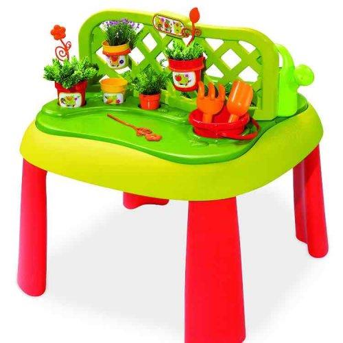 smoby gardening table £28.83 @ Amazon