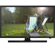 "SAMSUNG T32E310 32"" HD LED TV £179 (WAS £279) ONLINE CURRYS/PCWORLD INC. FREE DELIVERY"