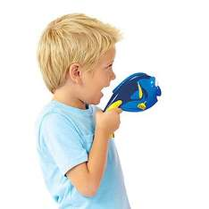 Disney Pixar Finding Dory Lets Speak Whale Voice Changer £5 reduced from £18 instore @  The Entertainer