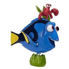 Disney Pixar Finding Dory Changing Looks Dory Figure £11.00 reduced from £22.00 from Entertainer