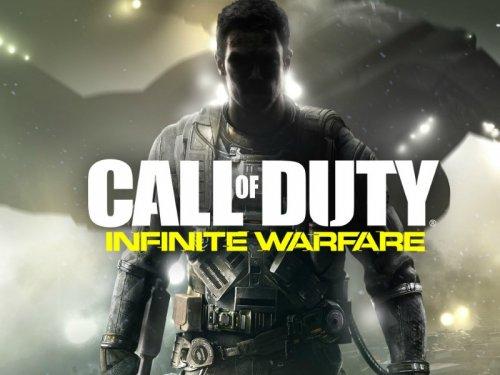 Call of Duty: Infinite Warfare - Free Trial